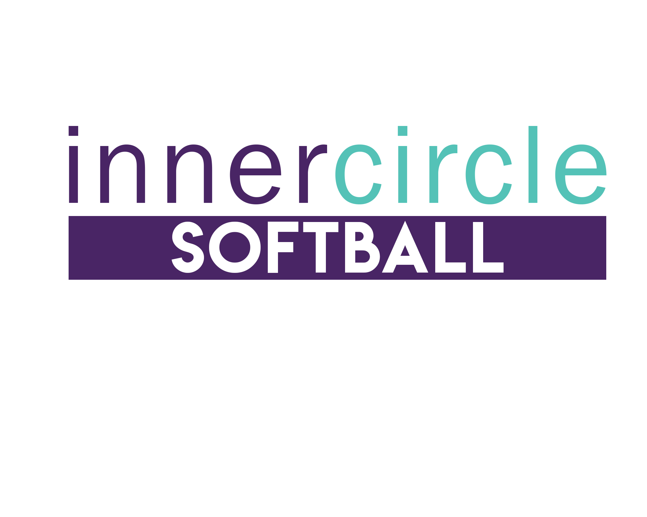 Fastpitch News - Inner Circle TV
